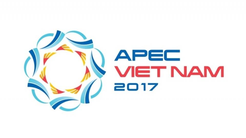 "APEC 2017年会框架的""粮食安全周""举行在即"