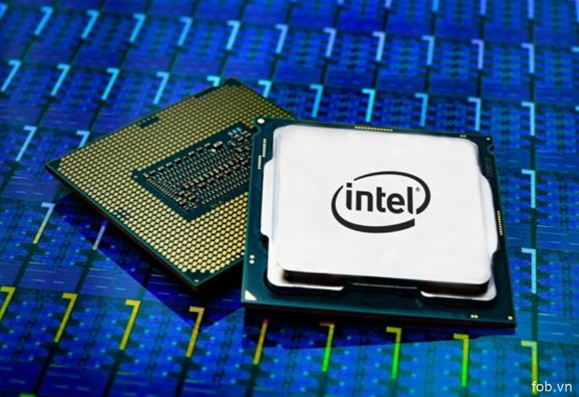 英特尔在越南扩建14nm封装工厂,希望能够缓解紧缺的CPU产能