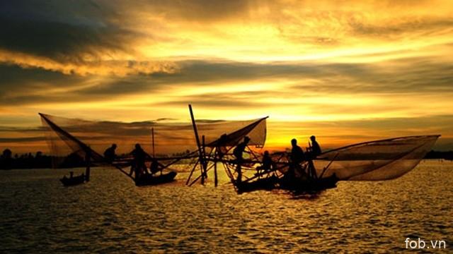 越南金瓯省加大旅游招商引资力度