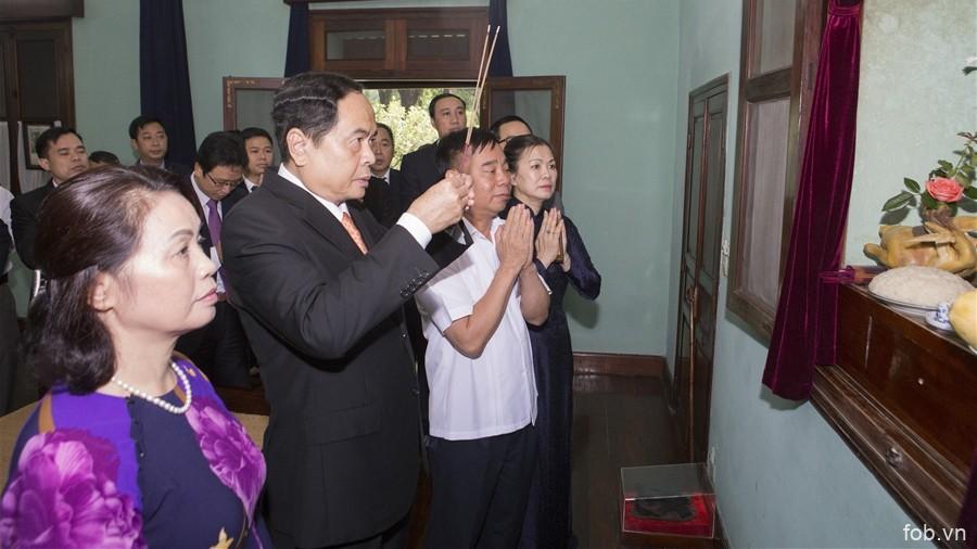 庆祝越南9•2国庆节的各项活动在胡志明市举行