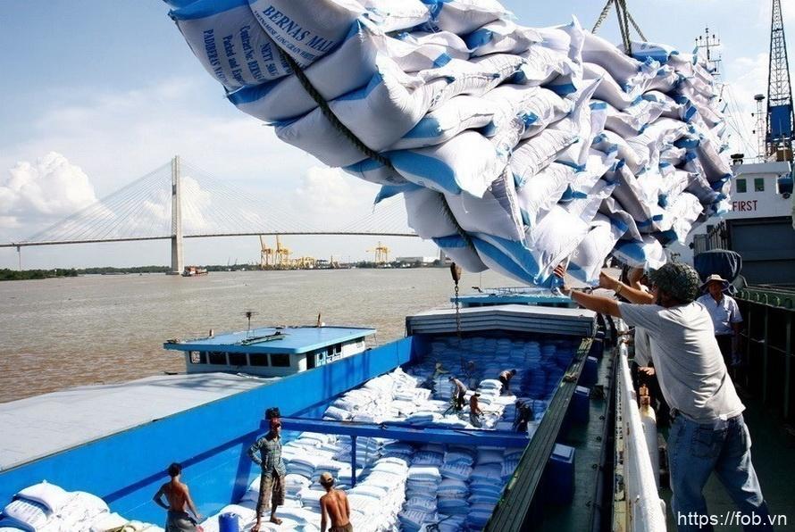 欧洲议会批准EVFTA:体现欧盟与越南的信任